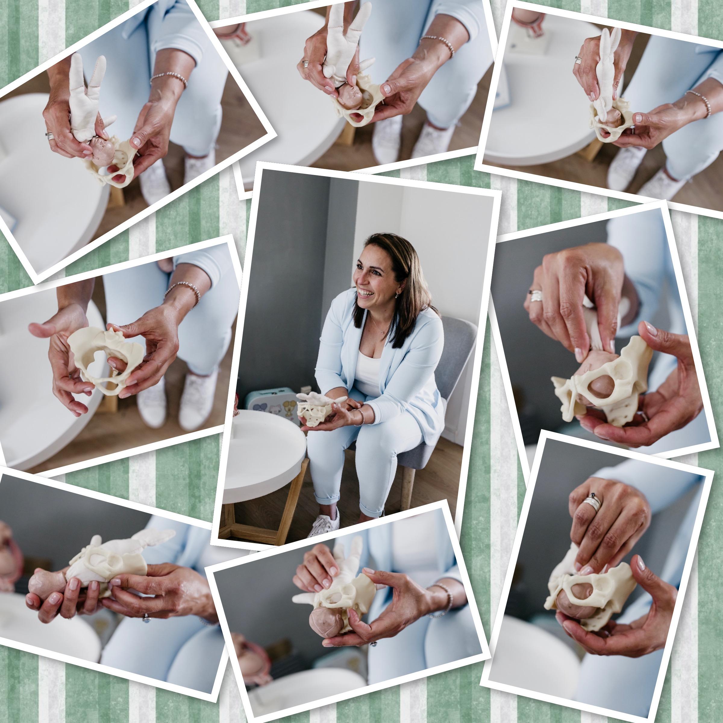 bevalling son en breugel